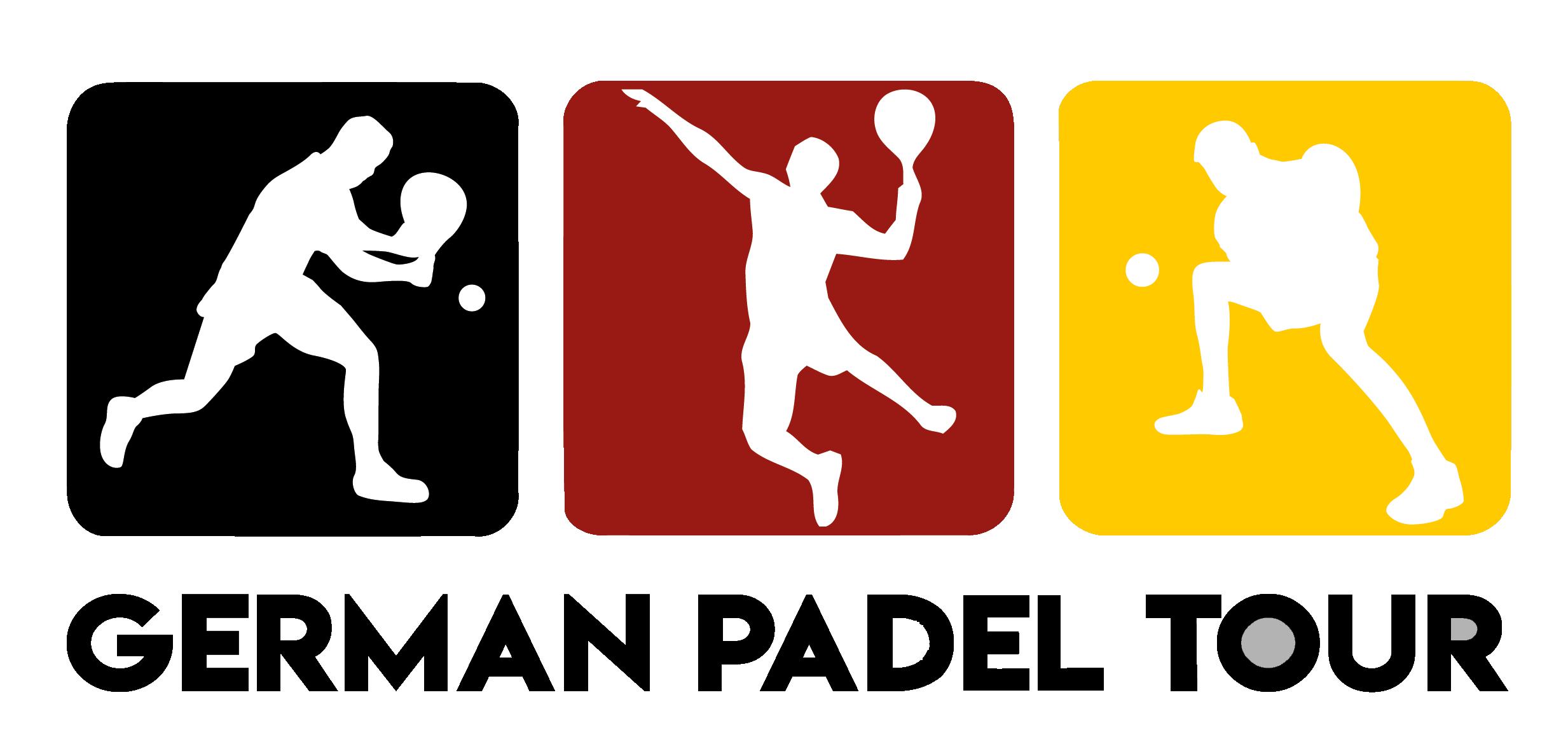 gpt_logo Kopie
