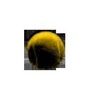 ball_gelbklein
